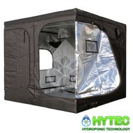 GORILLABOX TENT 3.0m x 3.0 x 2.0 (deluxe) - (set)