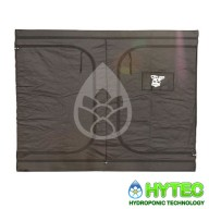GORILLABOX TENT 3.0m x 1.5 x 2.0 (deluxe) - (set)