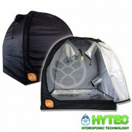 PYRAMID GROW TENT 150 X 150 X 150CM GROCELL