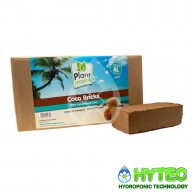 PLANT MAGIC COCO BRICKS