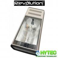 DEva 1000W Double Ended HPS