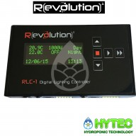 RLC-1 SMART LIGHTING CONTROLLER