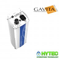 Gavita Digistar 600E - 400w / 600w - Variable Output Digital Ballast