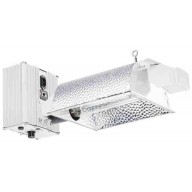 Gavita E-Series 600w Pro Line Dimmable Light
