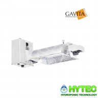 Gavita E-Series 750w Pro Line Dimmable Light