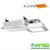 Gavita Pro 300 (Plasma) LEP EU