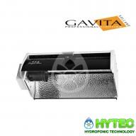 Gavita TripleStar 600 EU