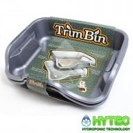 TRIMBIN