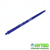 DRIPPER 4LTR/HR BLUE