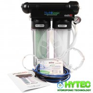 STEALTH RO100-REVERSE OSMOSIS UNIT