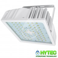 PLESSEY HYPERION WHITE 400W LED FULL SPECTRUM