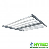 GAVITA PRO 1700e LED GROW LIGHT