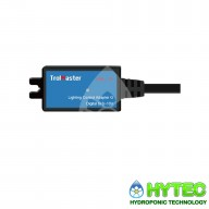 Lighting Adaptor for Gavita / 0-10v