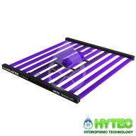LUMATEK ZEUS 1000W LED GROW LIGHT