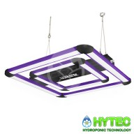 LUMATEK ATTIS 200W LED GROW LIGHT