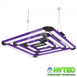 LUMATEK ATTIS 300W LED GROW LIGHT