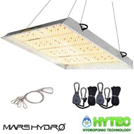 MARS HYDRO TS 3000 LED GROW LIGHT
