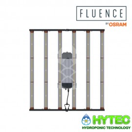 SPYDR 2i | 630W | Fluence By OSRAM