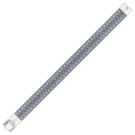 COSMORROW® ULTRAVIOLET LED 20W