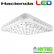 HACIENDA H-16 LED