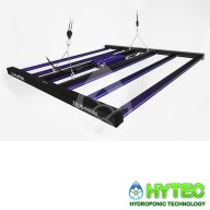 LUMATEK ZEUS 600W LED GROW LIGHT