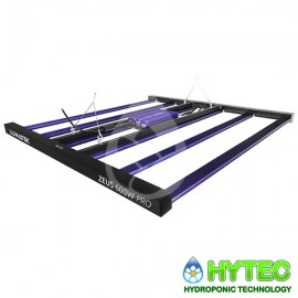 LUMATEK ZEUS 600W PRO LED GROW LIGHT