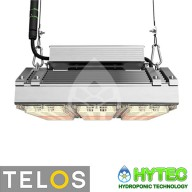 TELOS 0006 LED LIGHT SYSTEM