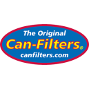 Can-Lite™Active Filters