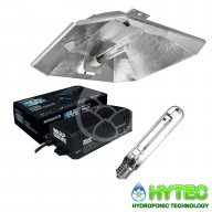 GREAT 8 600W DIMMABLE DIGITAL LIGHTING KIT