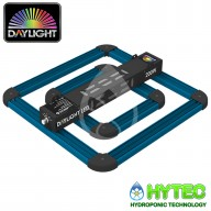 MAXIBRIGHT DAYLIGHT LED 200 WATT DIMMABLE GROW LIGHT
