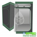 MATRIX GROW TENT