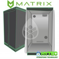 MATRIX GROW TENT 80 X 80 X 160CM