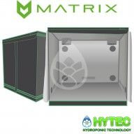MATRIX GROW TENTS (L-XL)