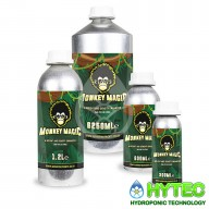 MONKEY NUTRIENTS MONKEY MAGIC