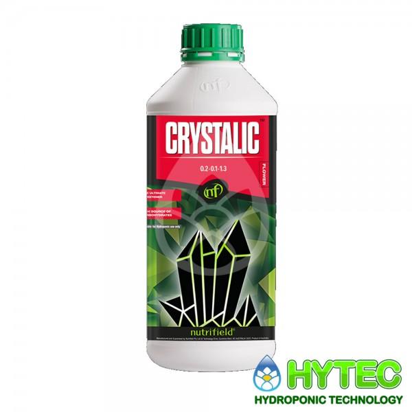 Nutrifield CRYSTALIC