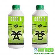 Nutrifield CoCo A & B