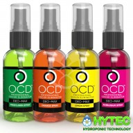 OCD 30ML POCKET SPRAY