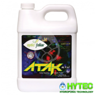 OPTIC FOLIAR ATAK