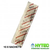 SPIDER MITE PREDATORS DOUBLE SACHETS X10