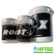ROOT-X ROOTING POWDER