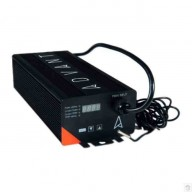 Advant 2V2 Temperature Controlled Digital Ballast