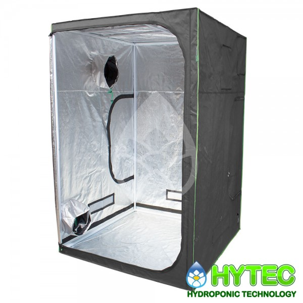 DAYLIGHT 300W LED COMPLETE GROW TENT KIT
