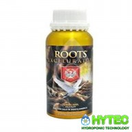 ROOT EXCELURATOR ADDITIVE 100ML