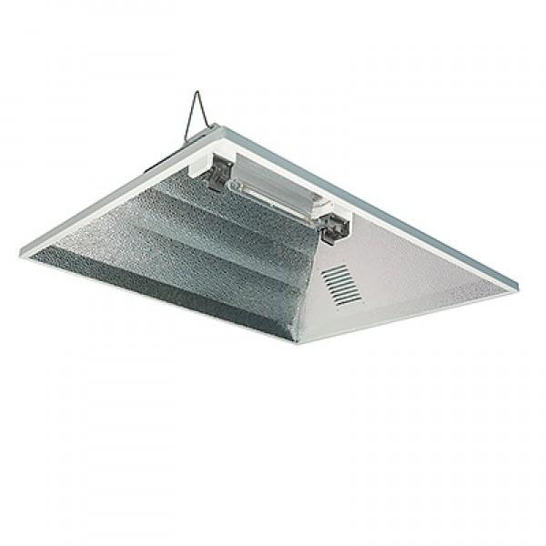 sol digital stealth xxxl de reflector for 1000w 400v lamp. Black Bedroom Furniture Sets. Home Design Ideas