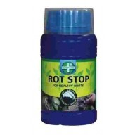 Guard N Aid Rot Stop 250ml
