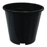 25 ltr Round Grow Pot