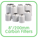 "8"" Filters"