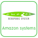Amazon systems