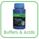 Buffers/Acids