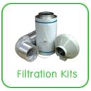Filtration Kits